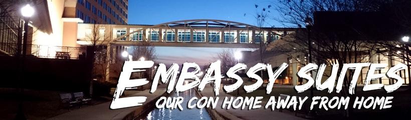 embassysuiteshuntsville-header