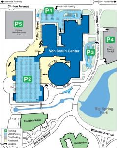 facility_parking_con7