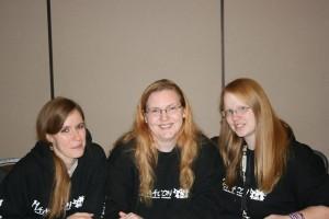 hoodies sisters