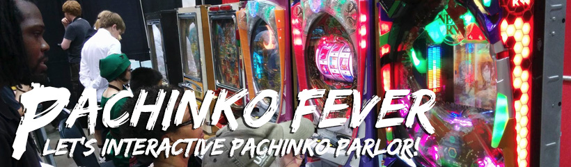 headers.pachinko